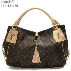 handbag factory louis vitton   Louis Vuitton Handbags For Women in 52628, cheap LV Handbags, only $53 ...