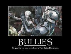 Dead Space - Bullies by ~PrinceRoy1990 on deviantART
