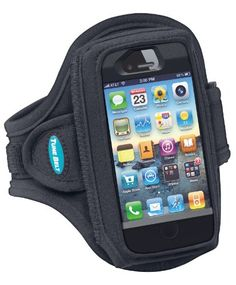 Armband for Otterbox Cases by Tune Belt fits Otterbox iPhone 4 / 4S Defender Series Case and Otterbox iPhone 3G / 3GS Defender Series Case and many other Otterbox cases  by Tune Belt  4.4 out of 5 stars  See all reviews (190 customer reviews)  List Price:$22.95  Price:$19.50 & FREE Shipping on orders over $25.   You Save:$3.45 (15%)  In Stock.  http://phonecarrage.com