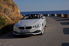 The presence of premium car manufacturer BMW at the 43rd Tokyo Motor Show 2013 will be marked by an aesthetical highlight in the mid-range s...