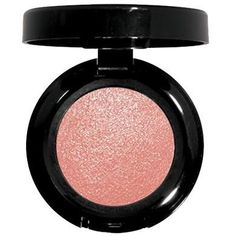 - EU Registered (select shades)  - Baked cheek powder - Radiant finish - Buildable color - Color Hibiscus  Luxurious, highly pigmented, baked powder blush. Silky smooth, blendable powder adds instant color and radiance to cheeks. Hypoallergenic, fragrance-free and paraben-free. What's Inside Vitamins A, C & E are antioxidant vitamins that help to protect cells from free radical damage. How To UseSwirl brush onto powder and tap off excess. Apply directly to cheeks.