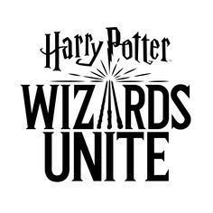 Harry Potter: Wizards Unite is a location-based augmented reality game inspired by the Wizarding World and the Harry Potter franchise. Brought to you by Niantic (the makers of Pokémon GO and Ingress) and WB Games San Francisco. Harry Potter Wizard, Harry Potter Facts, Harry Potter Quotes, Pokemon Go, Harry Potter Wallpaper, Fantastic Beasts And Where, Fictional World, Mobile Game, The Wiz