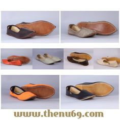 #Jodhpuri is highly famous for its wide range and designs. Buy #jodhpurijuttis online on several different stores, they can be an ideal pick as they offer extreme comfort. Shop now!! Visit bit.ly/1bA6BeO