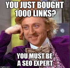 Top 15 #SEO Memes of All Time - Internet Marketing Company Blog | Internet Marketing Inc
