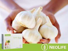 prodotti NEOLIFE - salute-health-salud.simplesite.com Aloe Vera, Allium, Natural Life, Fruits And Vegetables, Garlic, Rustic, Healthy, Diy, Fibromyalgia
