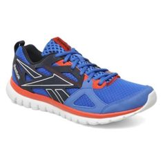 Sahilde koşu sezonuna çok kalmadı. Sizin bu seneki ayakkabınız belli mi? http://www.intersport.com.tr/urun/spor-ayakkabi/reebok-sublite-prime-erkek-ayakkabi---/100418