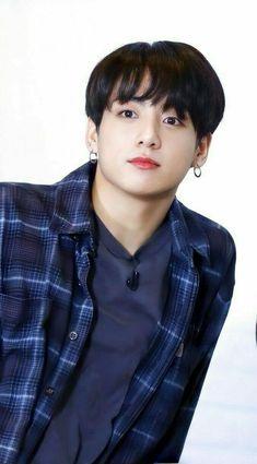 Jungkook Abs, Maknae Of Bts, Kookie Bts, Jungkook Cute, Foto Jungkook, Jungkook 2018, Foto Bts, Bts Photo, Bts Bangtan Boy