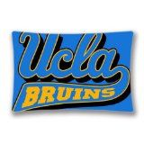 UCLA Bruins Pillowcases