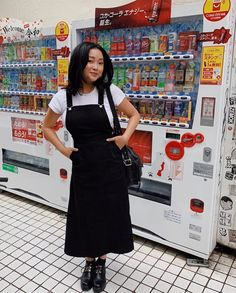 Lara Jean, Jean Outfits, Casual Outfits, Cute Outfits, Fashion Outfits, Womens Fashion, Boy Fashion, Outfit Jeans, School Looks