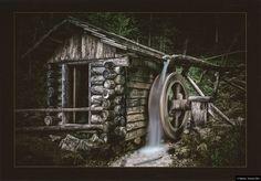 """© Blende, Thomas Wils, Radhaus, Thema: """"Wasser"""" #Fotowettbewerb"""