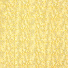 diminutive chevron with a zebra-print quality print #pattern #chevron #yellow #background