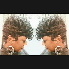 BLISS CURL DVD HOLIDAY SALE..... $25..... $25....$25 *$60 VALUE* GO TO www.coletteatlantamasterstylist.com #rollerset #waves #blisscurls  #coletteatlantamasterstylist #thecutlife #mobhair #voiceofhair #thechoppedmobb