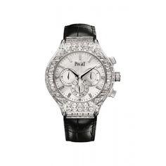 Stylish #Piaget Watches