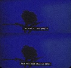 quotes night thoughts / quotes night + quotes night thoughts + quotes night sky + quotes night feelings + quotes night indonesia + quotes night out + quotes nightmare + quotes night thoughts feelings Sad Wallpaper, Wallpaper Quotes, Mood Quotes, Life Quotes, Idgaf Quotes, Citations Film, Grunge Quotes, Dark Quotes, Tumblr Quotes Deep