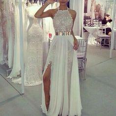 fashion lady | via Facebook dress