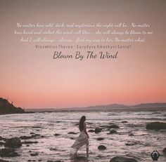 Blown by the wind. Elijah Montefalco, Jonaxx Quotes, Wind Quote, Wattpad Quotes, Screen Wallpaper, Costa, Beast, Writing, Flower