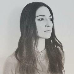 S H E R V I N F O T O . COM | Black & White
