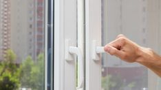 Energy Efficient uPVC Windows and Doors Peterborough