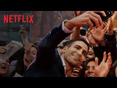 Critical Consensus: The Wachowskis' Sense8 Is Netflix's First Big Mistake