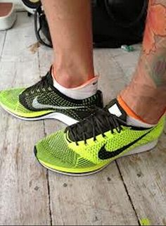 38d21335adf2 24 Best Cheap Nike Shoes images