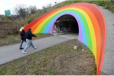 rainbow.jpeg.size.xxlarge.letterbox.jpeg (545×365)