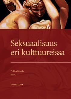 Brusila, Pirkko: Seksuaalisuus eri kulttuureissa