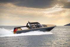 Alen 68 Superyacht 1