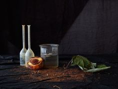 laurie frankel still life photography
