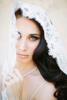Stéphanie Fayolle – What The Wedding – Le Média
