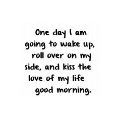 Love quote and saying Image Description Every day for forever Love Quotes And Saying, Quotes To Live By, Me Quotes, Soul Qoutes, Relationships Love, Relationship Quotes, Kissing Quotes, Husband Love, Future Husband Quotes
