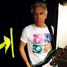 Abba tonight Stockholm - Adam by Adam Clayton, Living Legends, Great Bands, U2, Rock Bands, Instagram Posts, Mens Tops, Stockholm, Style