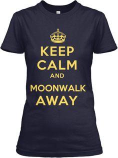 Keep Calm and Moonwalk Away: Nick Miller - LOVE IT. GETTING IT. MINE.