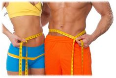 Quick ways to lose weight