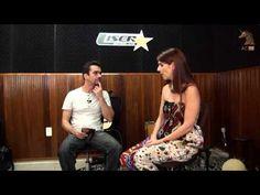 Som na Alma - 02/11/2014 | Bruna Volpi | ACTV - YouTube - samba!!!