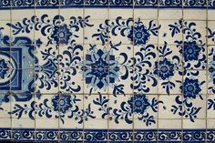 Tiles by thom's, via Flickr