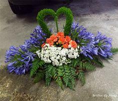 257, Floral Arrangements, Floral Wreath, Wreaths, Flowers, Collection, Modern Floral Arrangements, Wedding Bride, Nature