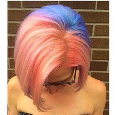 Hair by Ashley Reneé in Houston, Tx