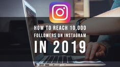 How To Reach 10,000 Followers on Instagram — Alexandre Kan First Instagram Post, Instagram Tips, Instagram Story, 10k Instagram Followers, Anti Bullying Programs, Marketing Budget, How To Get Followers, Instagram Influencer, Promote Your Business