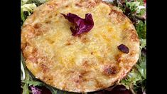 Quiche, Pizza, Breakfast, Food, Youtube, Gastronomia, Dishes, Recipes, Crockpot