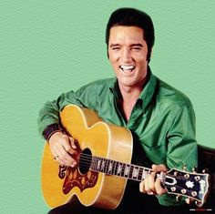 """""""Elvis doing a Promotional photo shoot for the TV-Special """"ELVIS"""" (NBC) and other publicity purposes Elvis Presley Pictures, Elvis Presley Family, Elvis Guitar, Spiritual Songs, John Lennon Beatles, Buddy Holly, Chuck Berry, George Vi, Album"""