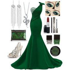 I am a Slytherin - Fashion A book on Slytherins and everything related to Slytherins. Currently has Slytherin fashion, house differences, Slytherin quotes, Slytherin psychology and more! Everyone has a healthy mix of Slytherin Pride, Slytherin Aesthetic, Ravenclaw, Harry Potter Style, Harry Potter Outfits, Harry Potter Kleidung, Slytherin Clothes, Yule Ball, Beautiful Gowns