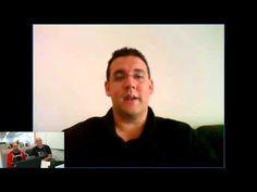 Publishing Cloud APIs Tech Talk ep 13 with Jaime Ryan