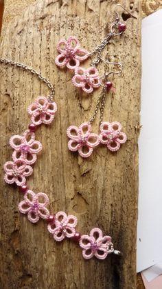 Cherry blossom - Sakura by MJsFlowerfield.deviantart.com on @deviantART