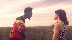 Bandit Gang Marco - True Love ft Song Bird Kiara (IG @BanditGangMvrco)