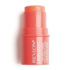 Revlon Baby Stick for Lips & Cheeks $10.50 / Le Baby Stick de Revlon 10,50 $