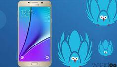 Gewinne mit UPC Cablecom und ein wenig Glück das brandneue Samsung #GalaxyS7 ! https://www.alle-schweizer-wettbewerbe.ch/gewinne-ein-brandneues-galaxy-s7/