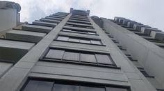 VENTA Apartamento de Lujo en PINARES DE SAN MARTIN Pereira #VENTA #Pinar...