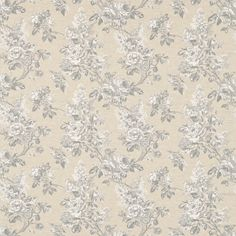 Sanderson - Traditional to contemporary, high quality designer fabrics and wallpapers | Products | British/UK Fabric and Wallpapers | Sorilla Damask (DSOR234346) | Sorilla Damask Weaves