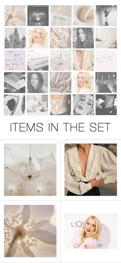 """""""I KNEW YOU WERE ON MY SIDE EVEN WHEN I WAS WRONG"""" by etoilesdanse ❤ liked on Polyvore featuring art and gottatagrandomn3ss"""