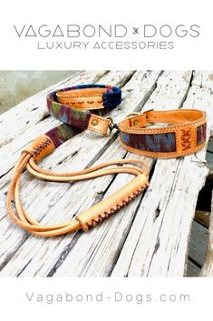 Beautiful handmade dog accessories!  We just launched.  Please view our shiny new website.   Many thanks!  Ted Nemeth Cool Dog Collars, Dog Collars & Leashes, Leather Dog Collars, Dog Leash, Food Dog, Best Dog Food, Organic Dog Food, Types Of Dogs, Dog Costumes